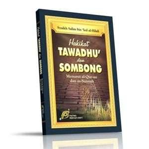05 Tawadhu