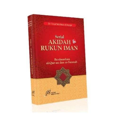 Serial Akidah PIS