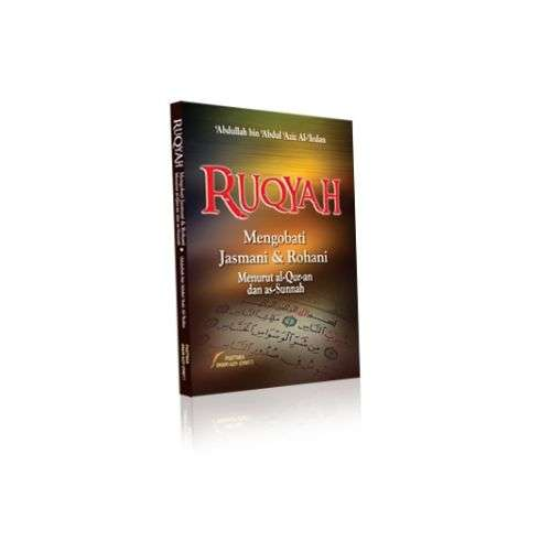 Ruqyah PIS