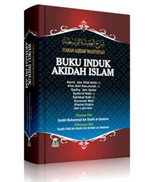 buku-induk-akidah-islam