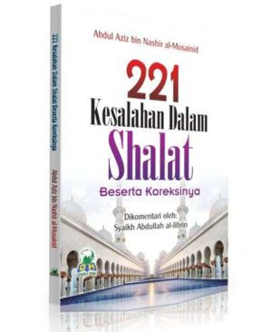 221-kesalahan-dalam-shalat