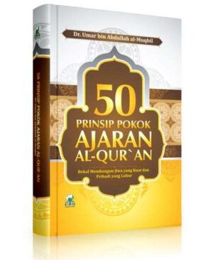 50-prinsip-pokok-ajaran-al-quran