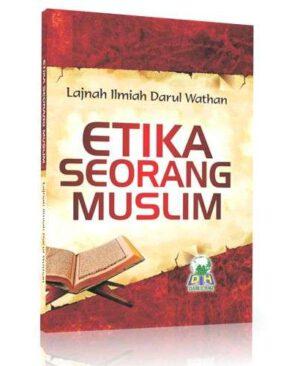 etika-seorang-muslim