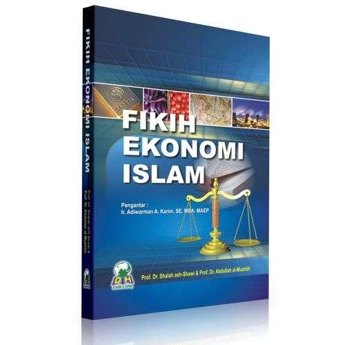 fikih-ekonomi-islam