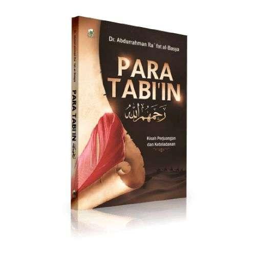 para-tabiin-dh