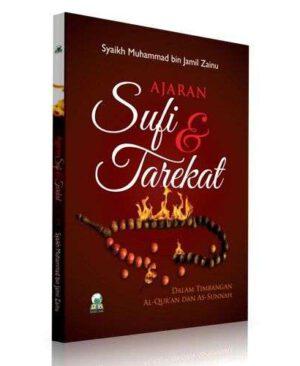 sufi-dan-tarekat