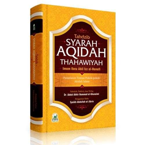 tahzib-syarah-aqidah-dh