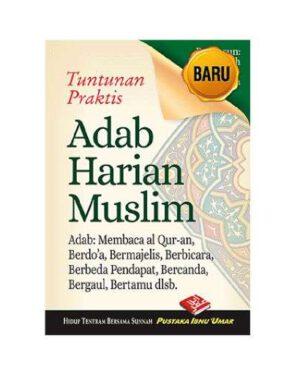 adab-harian-muslim