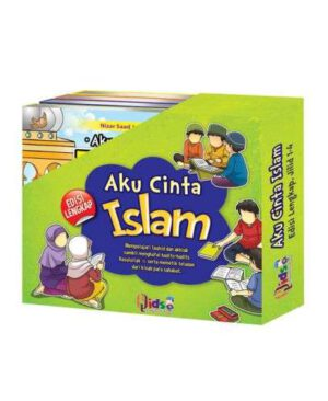 aku-cinta-islam