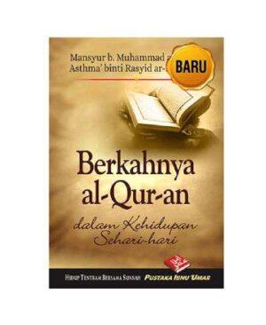 berkahnya-al-quran