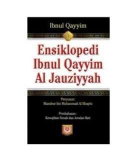 ensik-ibnu-qoyyim-01
