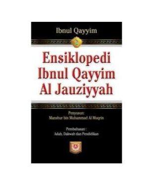 ensik-ibnu-qoyyim-02
