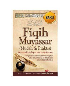 fiqih-muyassar