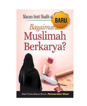 muslimah-berkarya