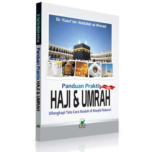 panduan-praktis-haji-dan-umrah