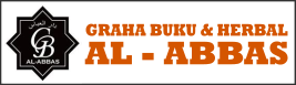 Graha Buku & Herbal