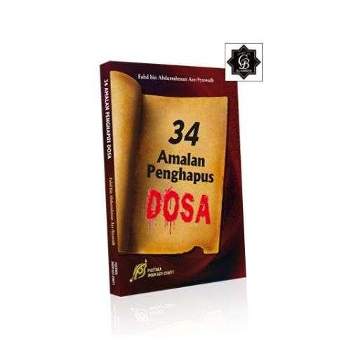 34 Amalan PIS