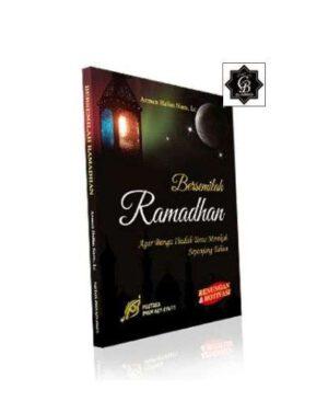 Bersemilah Ramadhan PIS