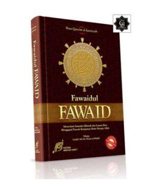 Fawaidul Fawaid