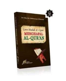 Menghafal Al Qur'an PIS