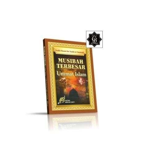 Musibah Terbesar Umat Islam PIS