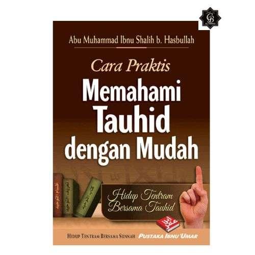 MEMAHAMI-TAUHID-DGN-MUDAH PIU