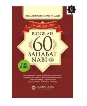 biografi-60-sahabat-nabi