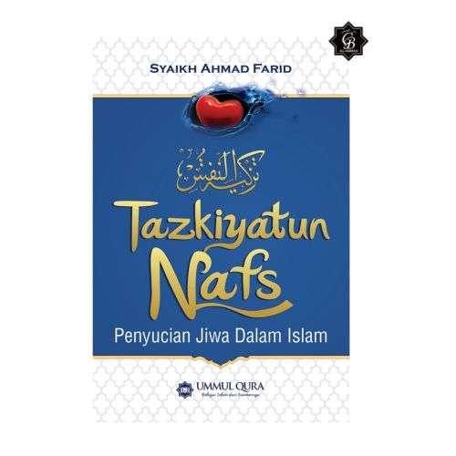 tazkiyatun-nafs